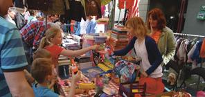 Kindermarkt