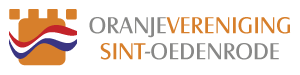 Oranjevereniging Sint-Oedenrode
